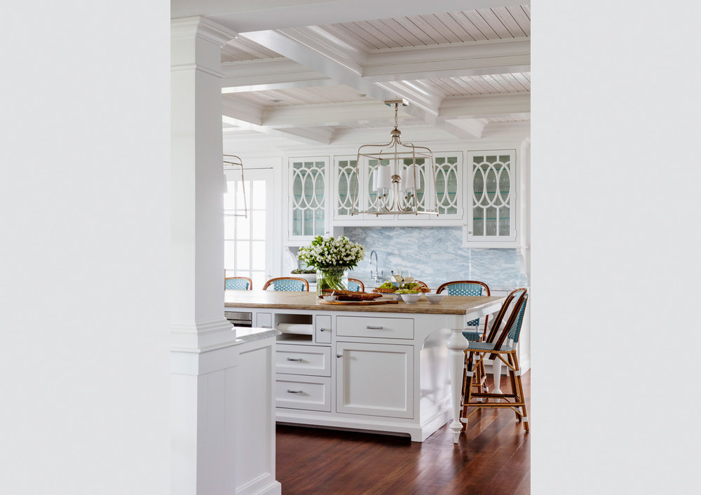Nantucket Sound Kitchen