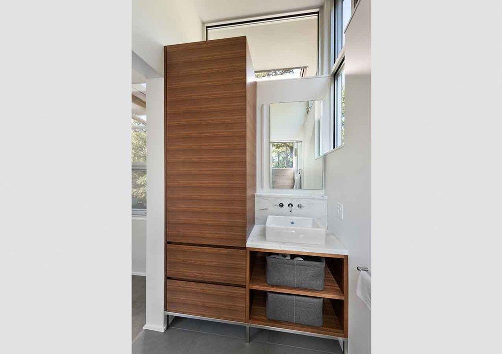 Truro Bath