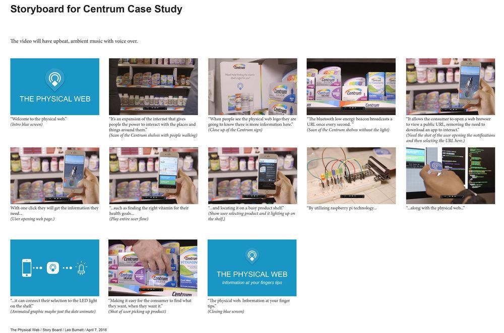 customer_experience_flow.jpg