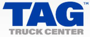 You can find us at Tag Truck center in Jackson, TN! -