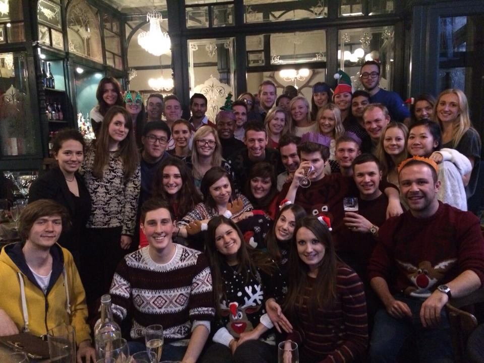Enactus UK Alumni Xmas 2014.jpg