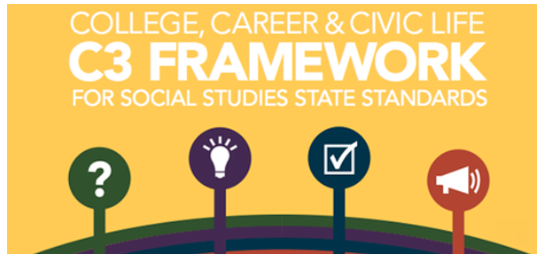 Refresh And Sharpen Your Practice With Free C3 Framework Resources