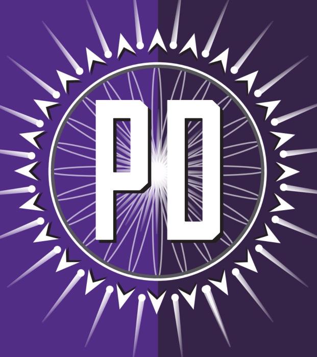 PD-Icon.jpg