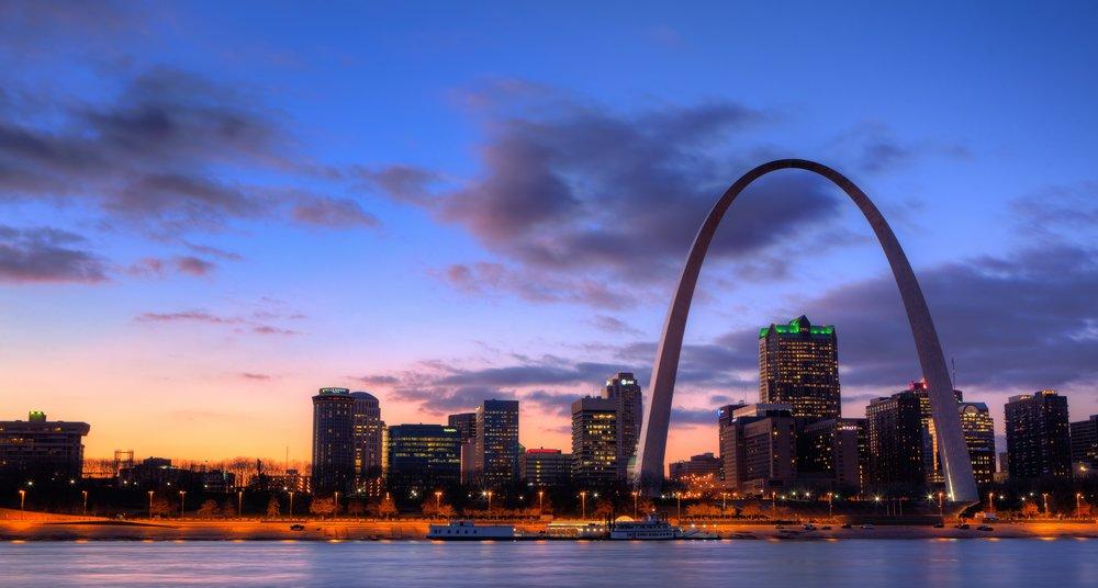 Missouri-History-1.jpg