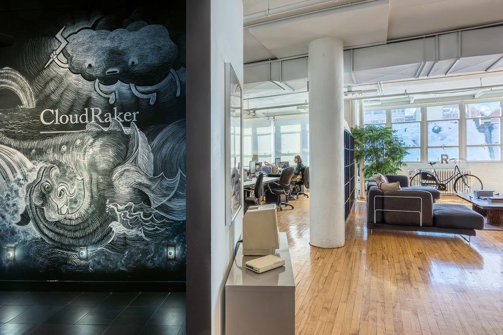 Cloudraker-1.jpg