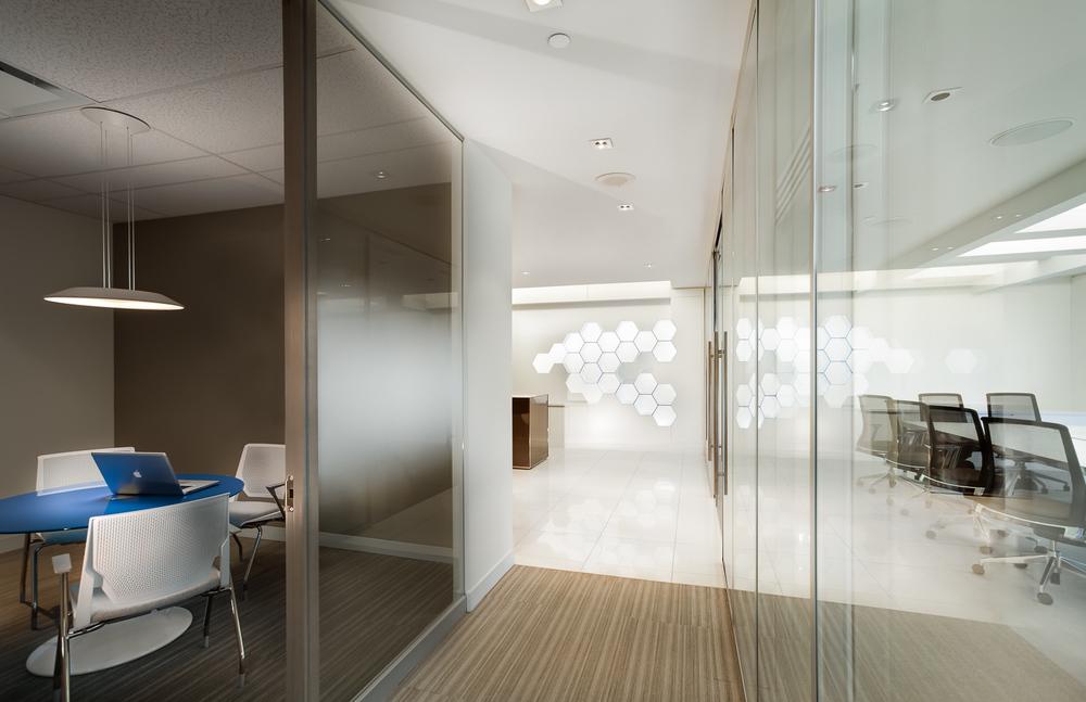 Atrium -1.jpg