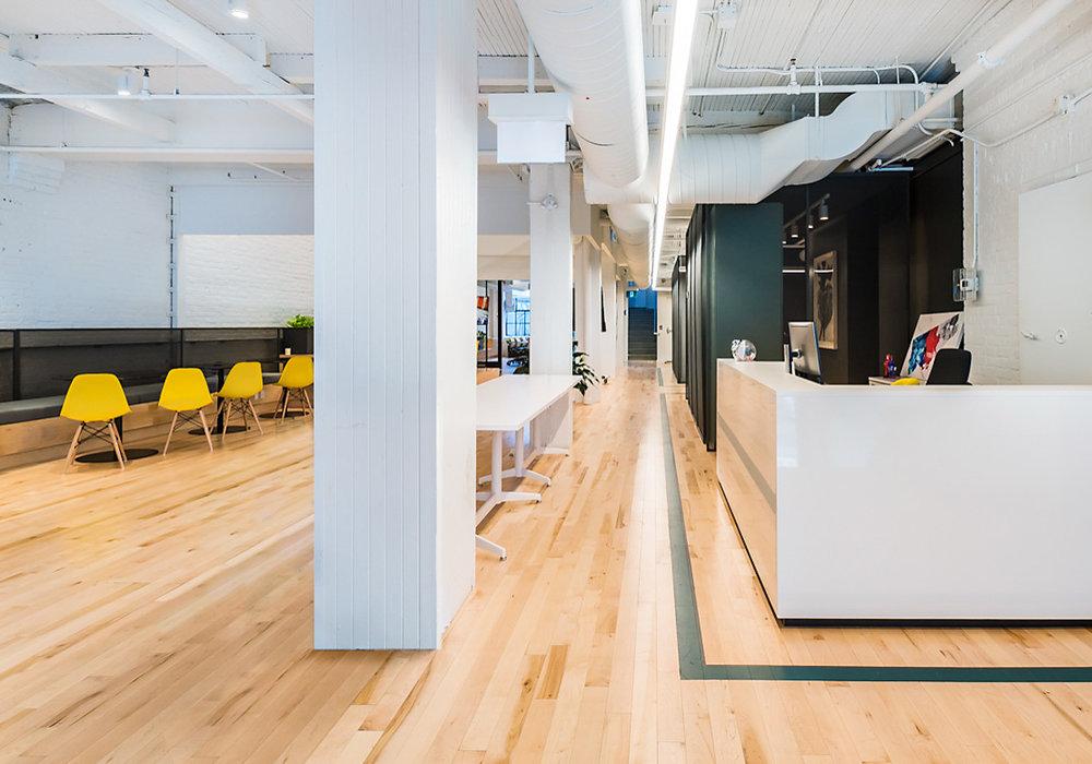 AI startup - Toronto-2.jpg