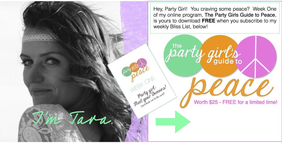 partygirlsheader