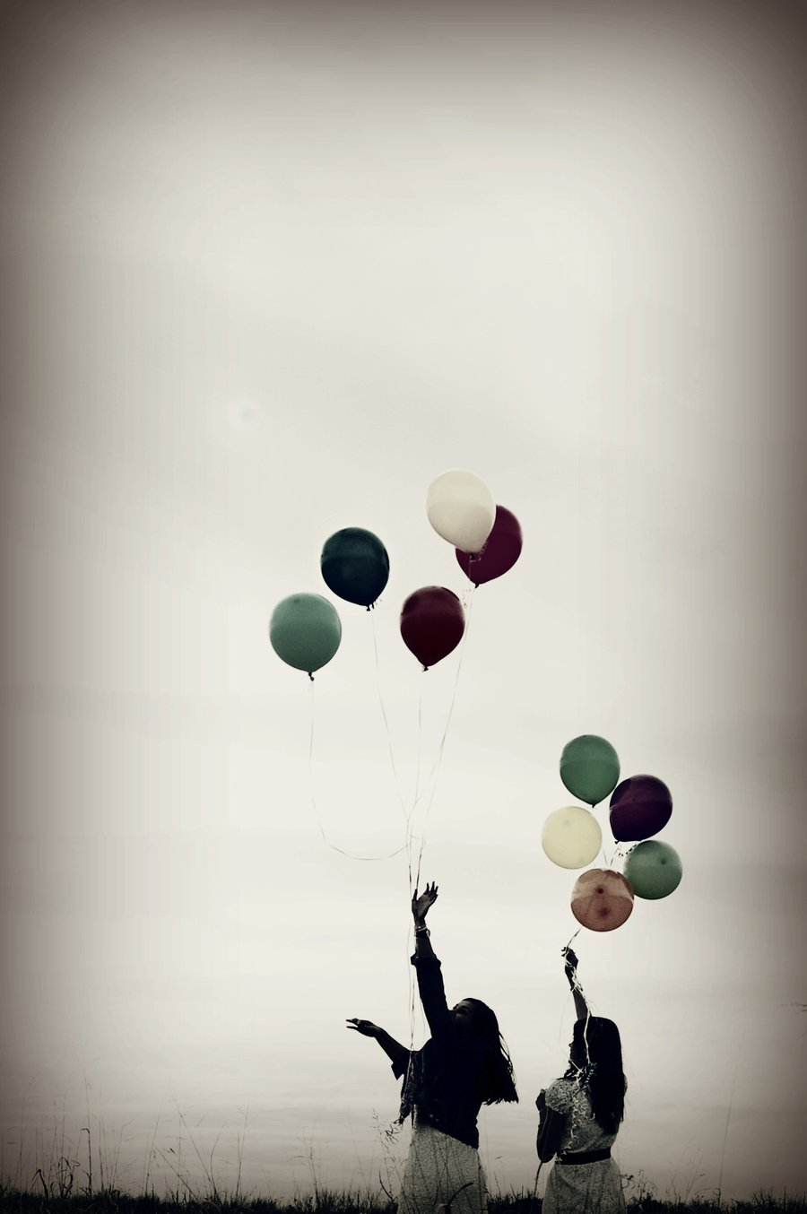 letting-go-balloon