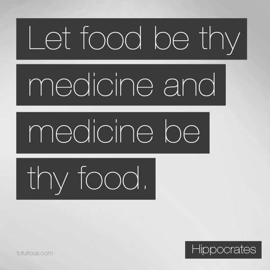 hippocrates-quote-let-food-be-thy-medicine-and-medicine-be-thy-food