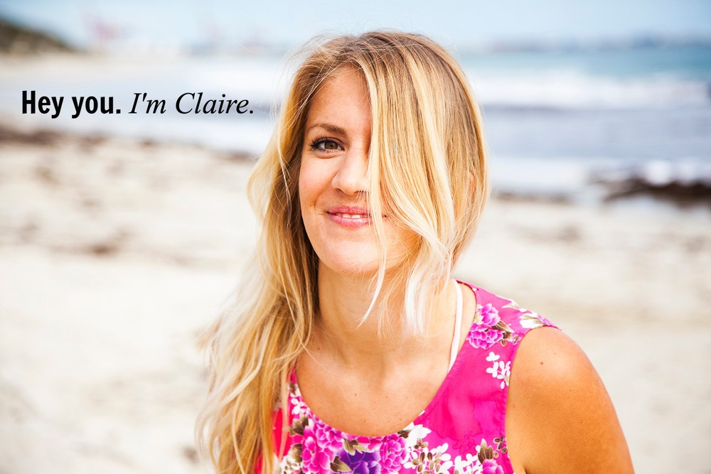 claire-baker_about-1