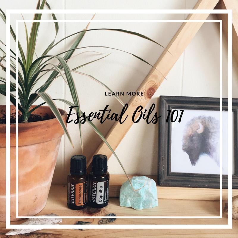 Essential Oils 1o1.png