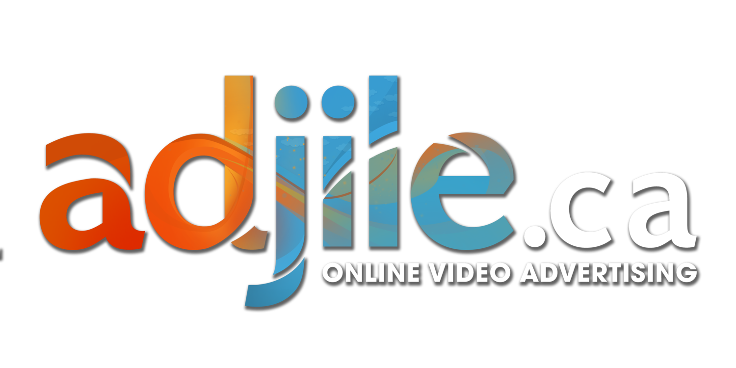 Adjile Online Video