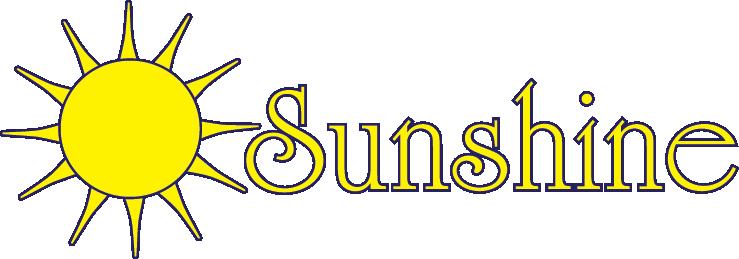 Sunshine_Logo_yellow-mid.png