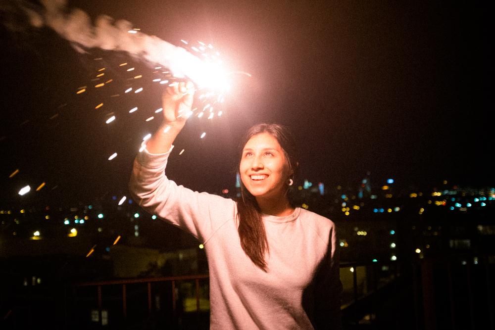 sparklers-2624.jpg
