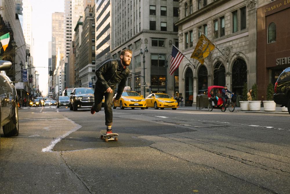 skate adventure-7461.jpg