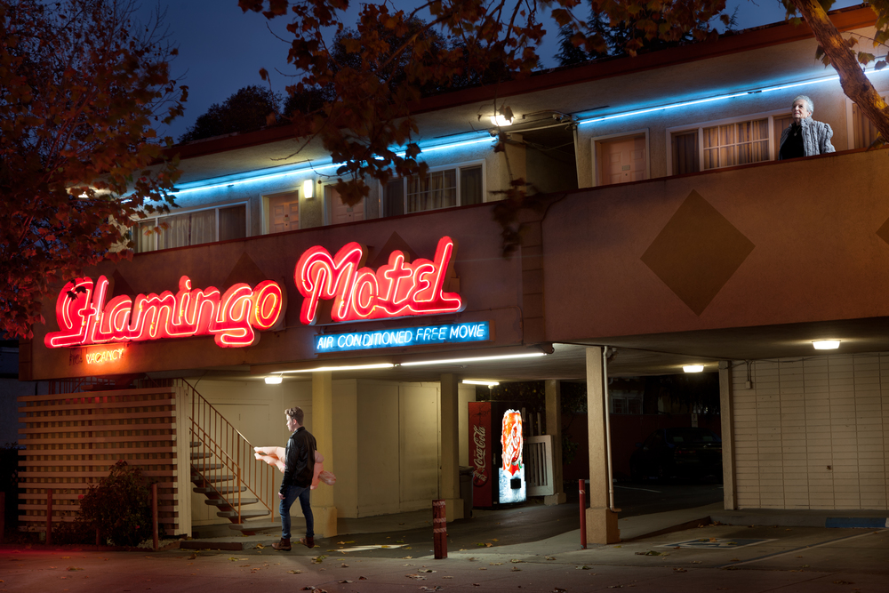 flaming motel version 2 high res-2.jpg
