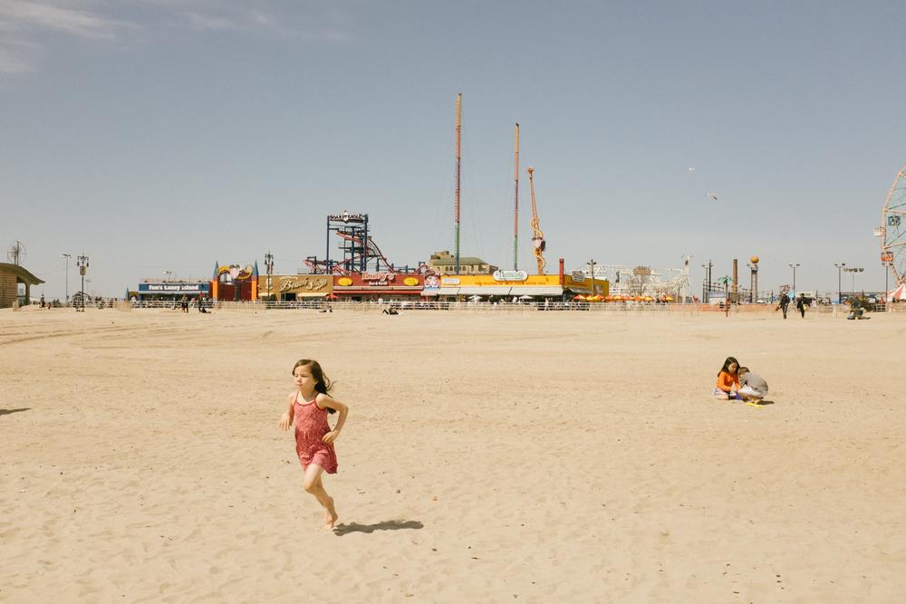 coney island-7962.jpg