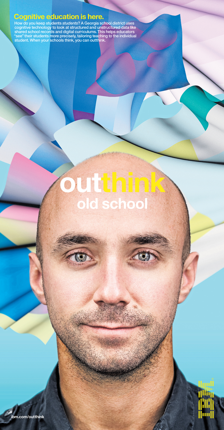 IBM Outthink Juan.jpg