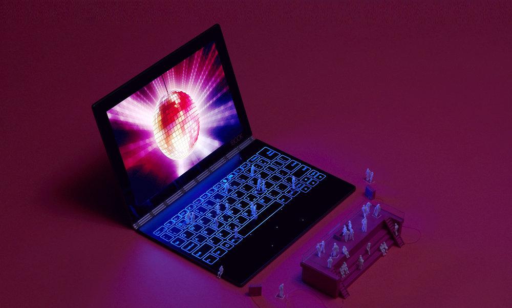 lenovo-disco-print.jpg