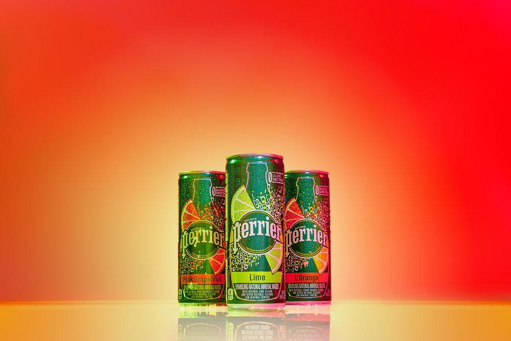 20160815 Perrier Gel Bottles6163 red.jpg