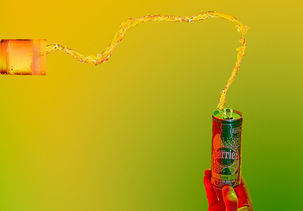 20160815-Perrier-Gel-Bottles6096-sideways.jpg