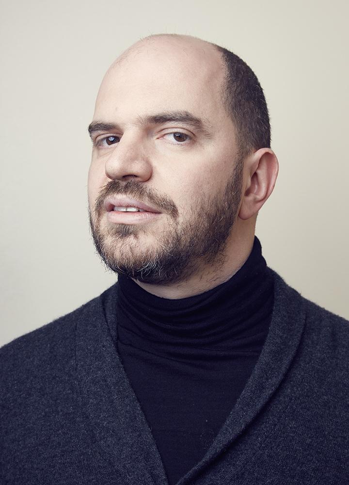 Justin Bettman Gerstein.jpg