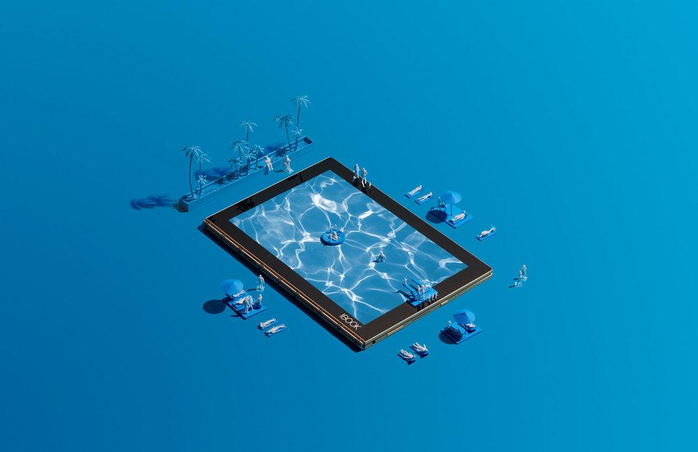 Pool-Print-Image-v1.jpg
