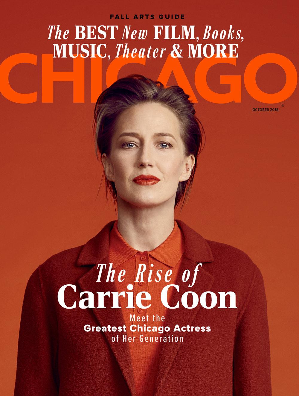 Chicago-Magazine-Cover.jpg