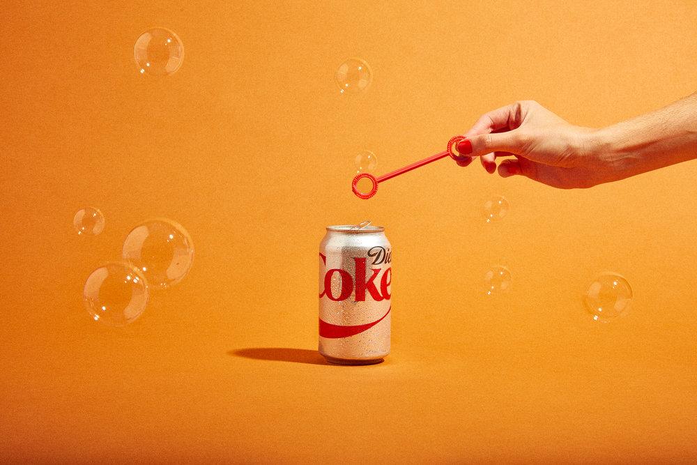 20161018-Diet-Coke8448.jpg