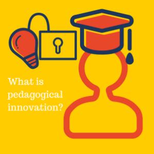 Image via Transformative Learning