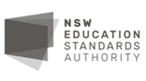 NSW-Curriculum-Logo.jpg