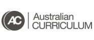Australian Curriculum Logo.jpg