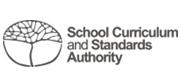 West Australian Curriculum Logo.jpg
