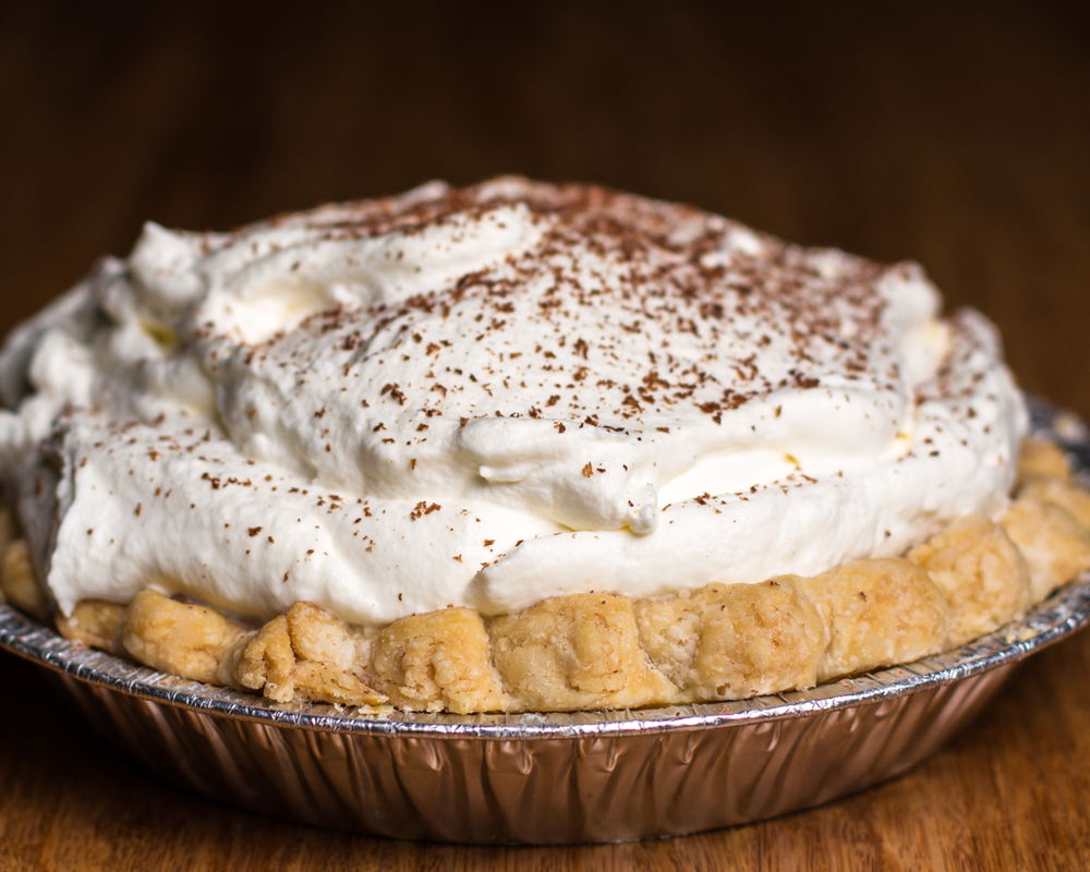 chocolate_cream_pie_10x8.png