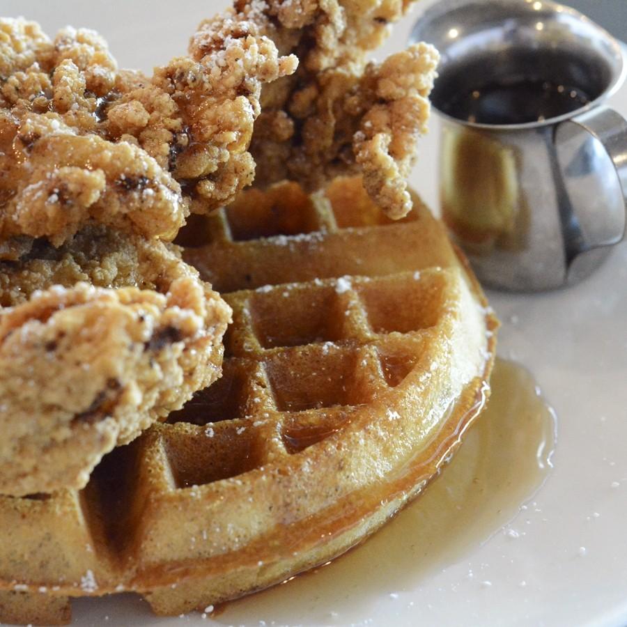 chicken & waffles pic.jpg