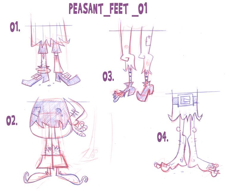 Peasant_Feet_WEB.jpg