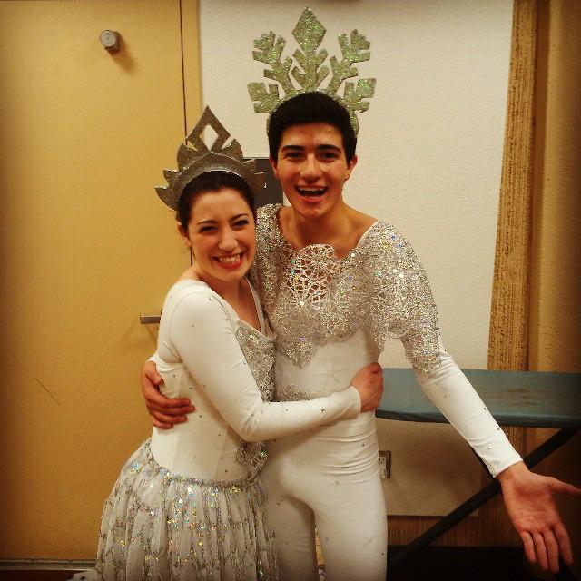 Snowflake_Dancers.png