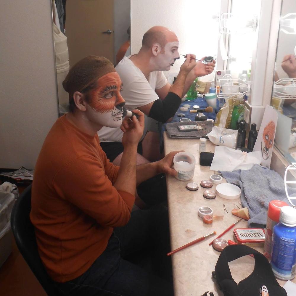 Buster_Charlee_Makeup_2.jpg