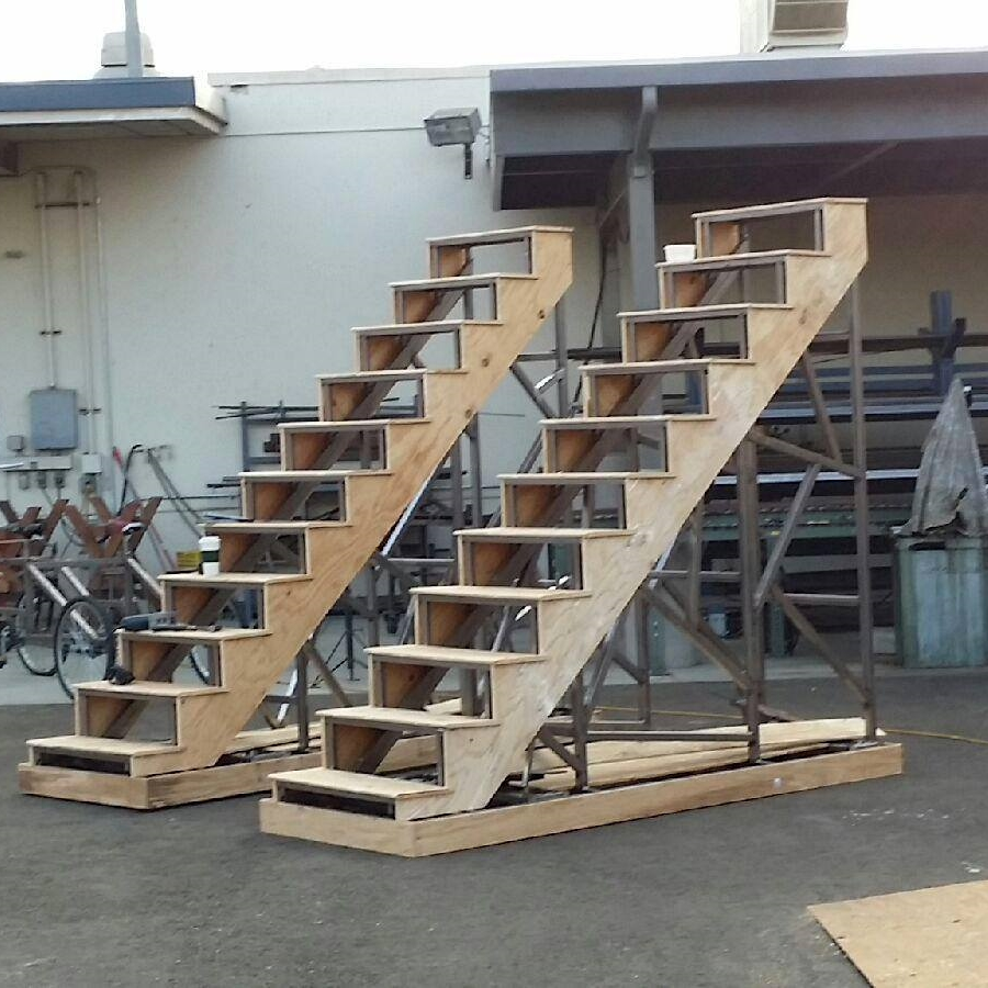 Set_Building_Stairs.jpg