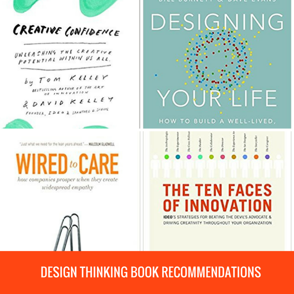 DesignThinkingBooks.png