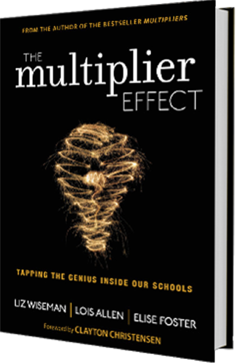 M Effect Book Cover no NEW 300dpi.png