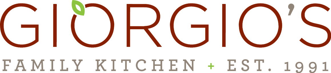 Giorgio's Restaurant Family Kitchen