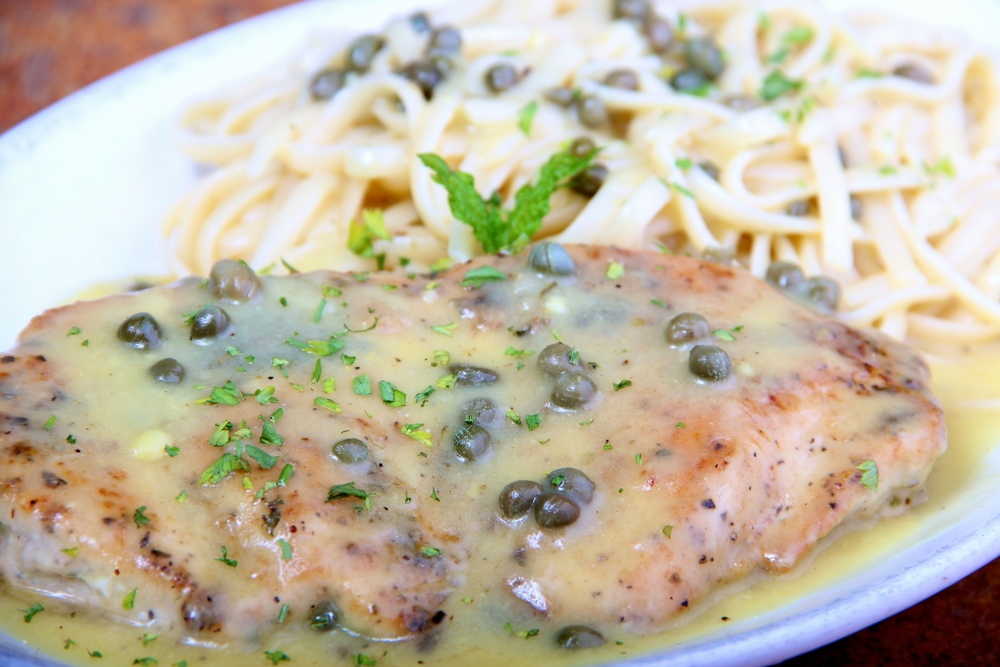 Chicken Picatta.JPG