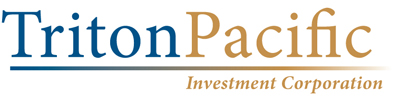 Triton Pacific Investment Corporation