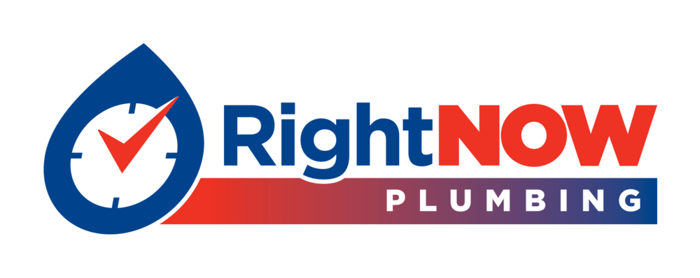 When You Need It Done Right, Call RIGHTNOW™