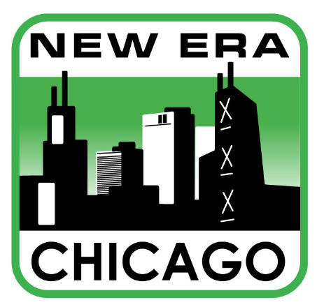 New Era Chicago