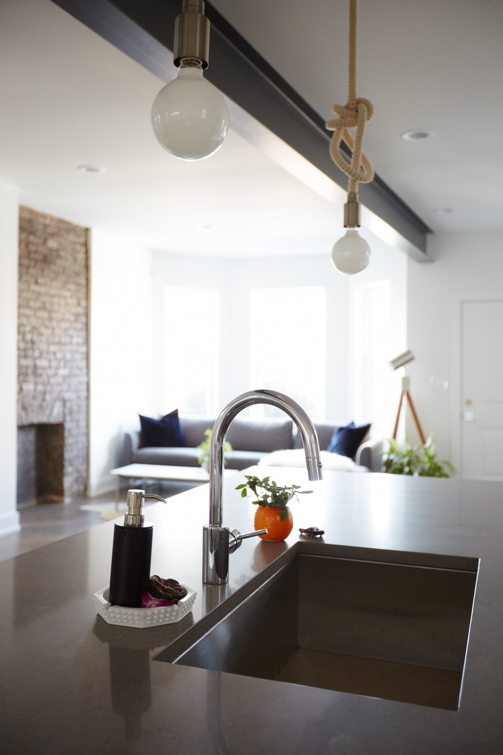 Diversey_Kitchen_Detail_3512.jpg
