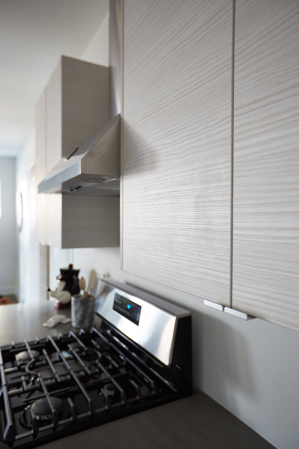 Diversey_Kitchen_Detail_3513.jpg