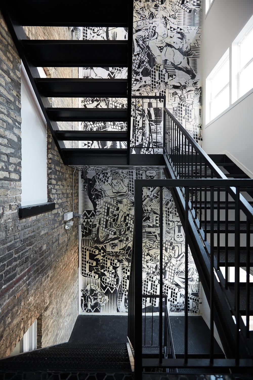 El_Motel_Stairwell_877.jpg